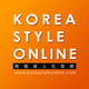 創作者 koreastyleonline 的頭像