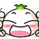 創作者 kqwertyu 的頭像