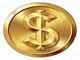 創作者 中小企業紓困貸款 的頭像