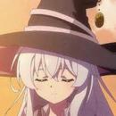 信用卡現金回饋 圖像