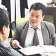 創作者 楊俊鑫律師 的頭像