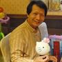 氣球叔叔秉傑
