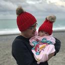雙寶老爹 圖像