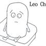 LeoChen0229