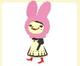 創作者 兔女王 的頭像