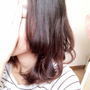 likelove18