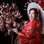 Tiana Chuang