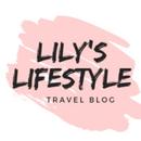 Lily's lifestyle 圖像