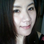 Green Lin