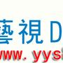 亞藝視DVD專賣店