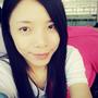 lionsking55