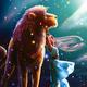 創作者 lionstar0806 的頭像