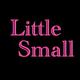 創作者 littlesmall420 的頭像