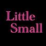 littlesmall420