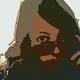 創作者 水晶彣 的頭像