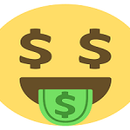 推薦信用卡優惠 圖像