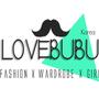 lovebubuloveshop