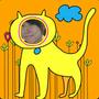 貓仔隊槑經紀人