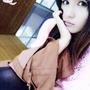 lovehappy011232