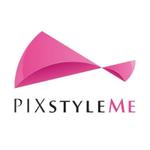 PIXstyleMe