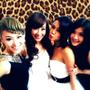 lovemgirls86