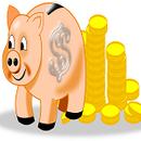 信貸試算公式表 圖像