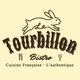 創作者 兔畢詠法式小酒館 的頭像