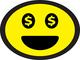 創作者 銀行信貸比較好貸 的頭像