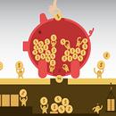 個人信貸銀行比較 圖像