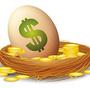 理財型房貸利率