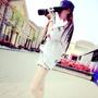 Yu Angel Jin