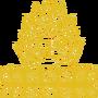 彌勒皇教基金會
