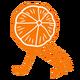 創作者 橘子 的頭像