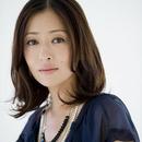 matsuyuki 圖像