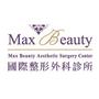 maxbeauty888