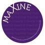 maxine940