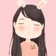 創作者 夏天的兔子 的頭像