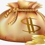 信貸利率試算公式