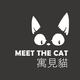 創作者 寓見貓 的頭像