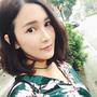 miihuang 黃小米Mii♥