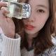 創作者 Mimi/Hanhan 的頭像
