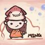 MingJi