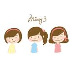 Missy3
