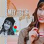 miyabi0106