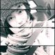 創作者 蔣文迪 的頭像