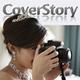 創作者 | CoverStory | 的頭像
