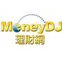 moneydj2001