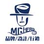 mrherbmarketing