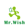 Mr.Wish 鮮果茶