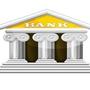 銀行小額信貸利率